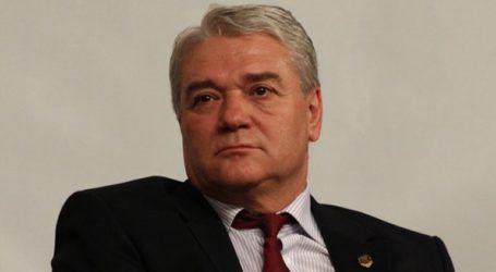 Παραιτήθηκε ο υπουργός Εσωτερικών της Ρουμανίας μετά τη δολοφονία των δύο κοριτσιών
