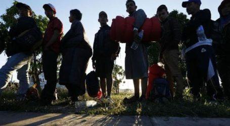 Πάνω από 900 ανήλικοι μετανάστες χωρίστηκαν από τους γονείς τους τον τελευταίο χρόνο