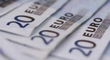 Στα 104,110 δισ. ευρώ οι οφειλές προς την εφορία τον Ιούνιο