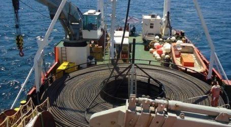 Στο ΕΣΠΑ εντάχθηκε η ηλεκτρική διασύνδεση Κρήτης