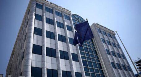 Aνοδικά κινείται το Χρηματιστήριο Αθηνών