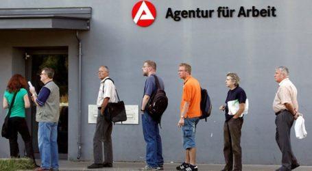 Λιγότερο από το αναμενόμενο αυξήθηκε ο αριθμός των ανέργων τον Ιούλιο