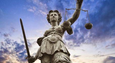 Επί τάπητος τα επείγοντα θέματα των δικαστών σε συνάντηση με την ηγεσία του υπ. Δικαιοσύνης