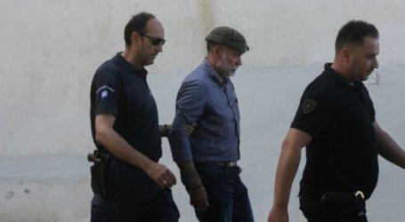 «Ο νέος Ποινικός Κώδικας δεν έχει σχέση με την προβληματική ετυμηγορία για τον Κορκονέα»