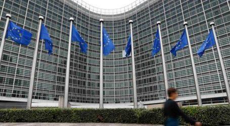 Δημόσια στήριξη ύψους 300 εκατ. ευρώ για το πρόγραμμα υπερταχείας ευρυζωνικής υποδομής της Ελλάδας