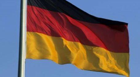 Απορρίπτει το Βερολίνο την πρόταση των ΗΠΑ για αποστολή στο στενό του Χορμούζ