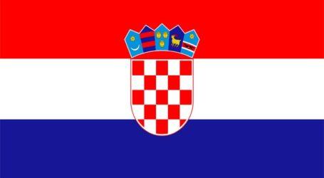 Ένας στους δύο Κροάτες δεν μπορεί να κάνει διακοπές μία εβδομάδα τον χρόνο