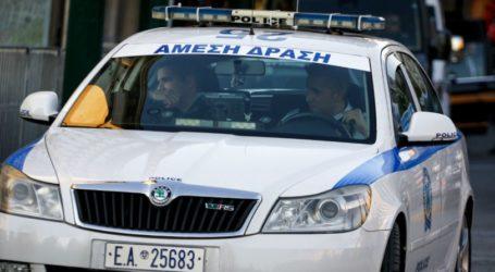 Προς απέλαση 51χρονος Αλβανός που συνελήφθη στο Πήλιο