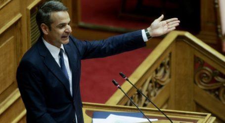 Μειώσεις στον ΕΝΦΙΑ, αλλαγές στις 120 δόσεις: Ολες οι ελαφρύνσεις, ξεκινά σήμερα η συζήτηση στη Βουλή