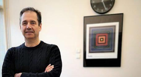 Γιάννης Σακκόπουλος: Πάλεψα για το «εμείς»