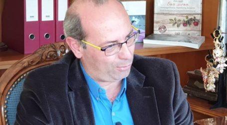 Διάλυση του ΚΙΝΑΛ ζητά ο Συντονιστής του κόμματος στη Σκιάθο