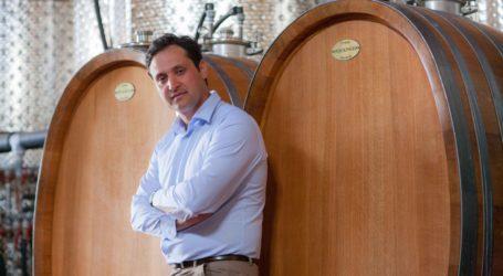 Οι Τάιμς της Νέας Υόρκης αποθεώνουν ένα «άγνωστο» κρασί του Τυρνάβου!