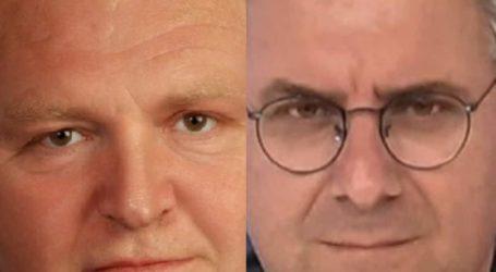 Νέοι «κεραυνοί» Χαυτούρα εναντίον Τσιώμου και Αναστασίου – «Μεροληπτούσε υπέρ ενός υποψηφίου»