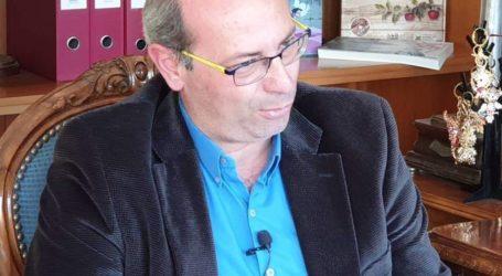 Νίκος Τζούμας: Ήρθε η ώρα της πιο σημαντικής απόφασης