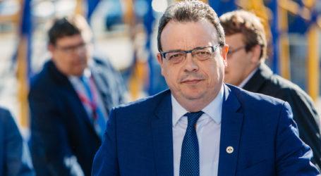 Άδεια στην ΑΓΕΤ για καύση RDF έδωσε ο ΣΥΡΙΖΑ δύο ημέρες πριν τις εκλογές!