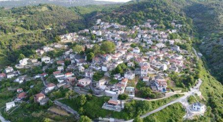 Δημοπρατήθηκε το έργο αντικατάστασης του δικτύουύδρευσης Κεραμιδίου