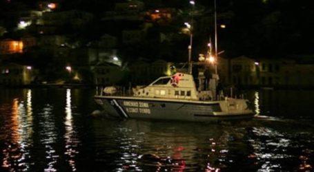 Βόλος: Συναγερμός στο Λιμενικό – Εντοπίστηκε αγνοούμενος ψαράς στον Παγασητικό