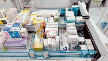 Κάλεσμα του Κοινωνικού Φαρμακείου του Δήμου Λαρισαίων για συλλογή φαρμάκων