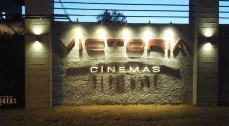 Οι νέες προβολές του Θερινού Κινηματογράφου Victoria Cinemas στους Νέους Πόρους