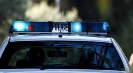 Βόλος: 58χρονη απείλησε γυναίκα και συνελήφθη