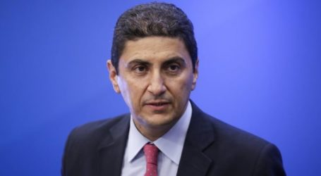 Ο Αυγενάκης βάζει φωτιά στο προεκλογικό σκηνικό – Καμία εκδήλωση την Πέμπτη