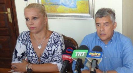 Επιτροπή Πολιτών Βόλου: Φωνάζουν Αγοραστός-Κολυνδρίνη για να φοβηθεί ο πολίτης που διεκδικεί την υγεία του!
