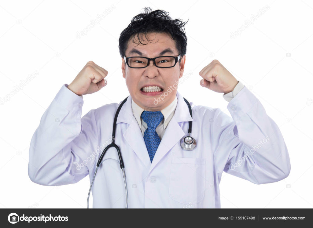 depositphotos 155107498 stock photo asian chinese male frustrated crazy