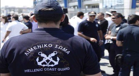 Ετοίμαζε βαλίτσες για Αλόννησο… με ναρκωτικά! – Συνελήφθη στο λιμάνι του Βόλου