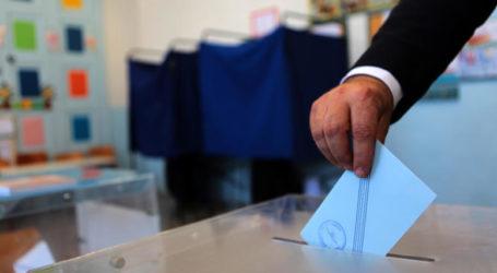 Αυτοί είναι οι τελικοί σταυροί των νέων βουλευτών Μαγνησίας και των υποψηφίων [όλα τα ονόματα]