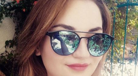 Λάρισα: Ραγίζει καρδιές το τραγούδι που γράφτηκε για την αδικοχαμένη 19χρονη Έλενα