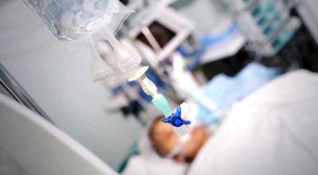 «Ηπατική απορρύθμιση» η πρώτη εκτίμηση για την αιτία θανάτου της πεντάχρονης στη Λάρισα