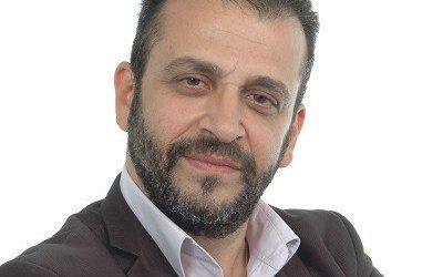 Τεχνοκρατες και εξωκοινοβουλευτικοι – Του Ευθ. Ζιγγιρίδη
