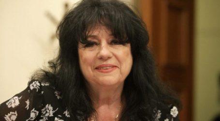 Κανονικά βουλευτής η Βαγενά – Κρατάει την έδρα στην Πάτρα ο Τσίπρας