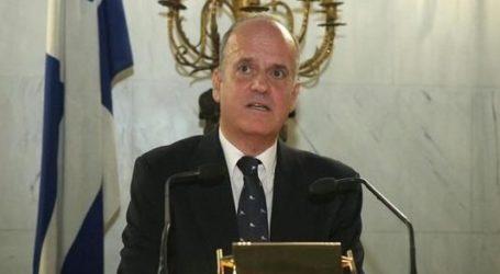 Ανέλαβε καθήκοντα Γ.Γ. Υπουργείου Τουρισμού ο Βολιώτης Κώστας Λούλης – Το πρώτο του ραντεβού