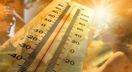 Κλινική ΑΝΑΣΣΑ: Θερμοπληξία ο «γνωστός άγνωστος» του καλοκαιριού
