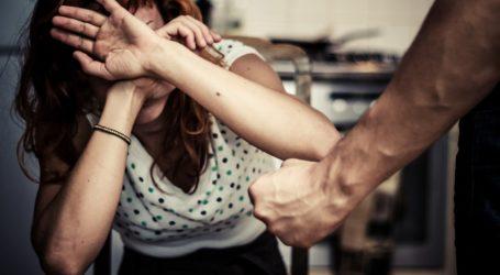 Δεκατέσσερις επιθέσεις σε γυναίκες μέσα σε 9 χρόνια στον Βόλο