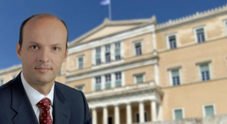Επιβεβαιώση του TheNewspaper.gr: Επανακαταμέτρηση ψηφοδελτίων ζητά ο Γ. Καλτσογιάννης