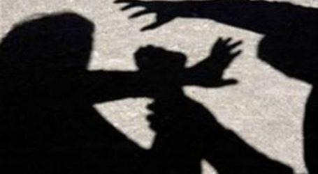 Λαρισαίοι οδηγοί ήρθαν στα… χέρια στο κέντρο της Λάρισας – Ο ένας στο νοσοκομείο