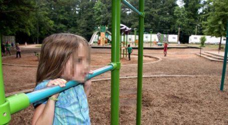 Ακόμη 23 νέες παιδικές χαρές στο δήμο Λαρισαίων – Δείτε που θα γίνουν