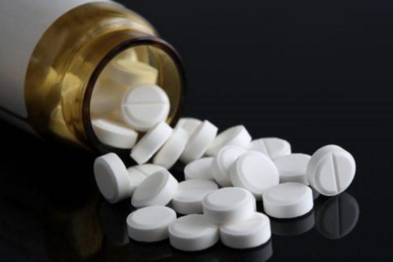 narkotikaxapia e1513797696816 782x521