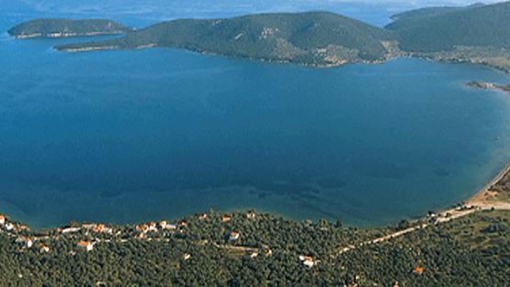 Ανοίγει ο δρόμος για τις Νιες; - TheNewspaper.gr