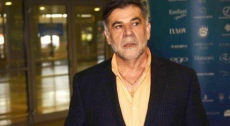Επιμένει για τον ΑΦΜ του Βόλου ο Τομ Παπαδόπουλος