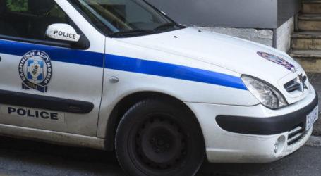 Τύρναβος: Κυκλοφορούσε ελεύθερος με φυλακή δύο ετών
