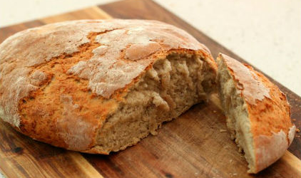 Αρτοποιεία Μανδηλά: Δείτε πώς να αναγνωρίζετε το ποιοτικό ψωμί