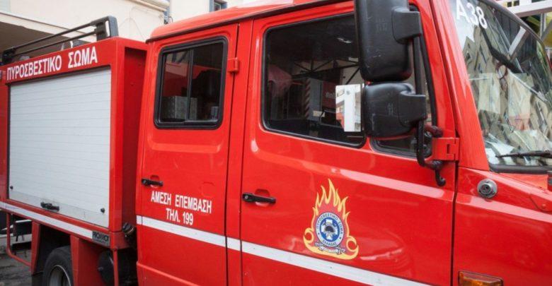 pyrosvestikh 780x405