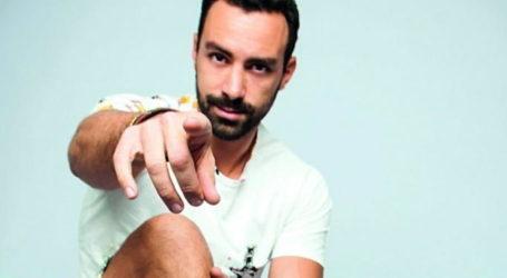 Σάκης Τανιμανίδης: Επιχειρηματίας και στην Κωνσταντινούπολη