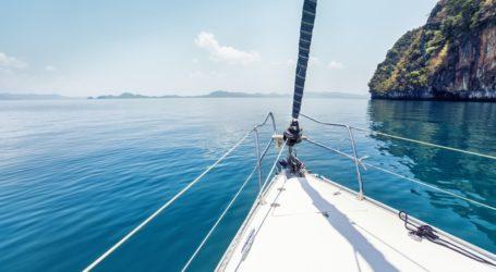 Μαγνησία: Ενοικιάζε παράνομα το σκάφος του και το διαφήμιζε στο διαδίκτυο
