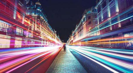 Η Λάρισα ανάμεσα στις «εξυπνότερες» πόλεις της Ελλάδας