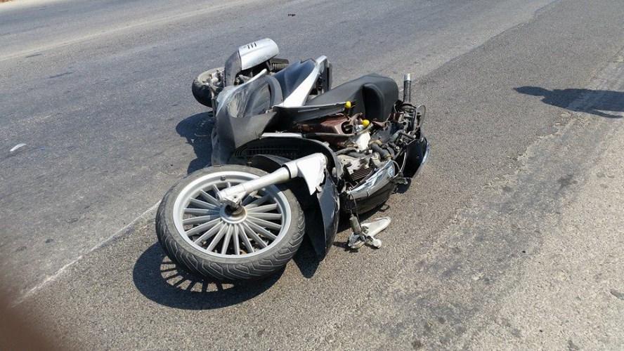 troxaio moto