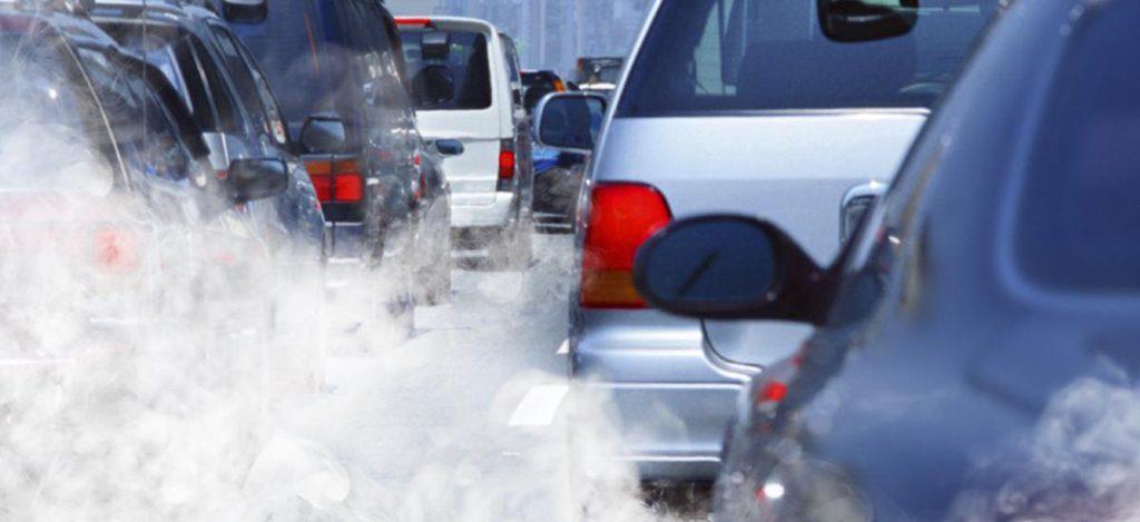 vehicles air cars traffic pollution 1 0 1024x469